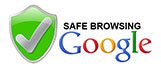 Google Safe