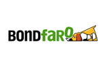 BondFaro