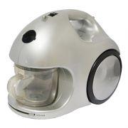 Aspirador De P� 110 VOLTS 800w 3 Bocas Filtro Hepa CBR0982