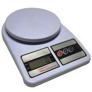 Balan�a Digital CBR-400 Alta Precis�o Eletr�nica 1g a 10 kg