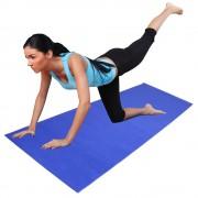 Tapete Yoga, Gin�stica, Pilates, Exerc�cios 1,72m CBR1072