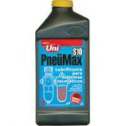 Oleo para ferramentas Pneum�ticas SAE-10