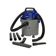 Aspirador de P� e L�quidos 1.250 watts com capacidade para 15 litros - BG-VC 1115 -  Einhell - 110v