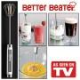 Better Beater - Batedeira Manual - Frete Gr�tis