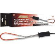 Acendedor El�trico Cotherm 220v AC-300