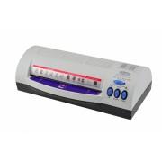 Plastificadora A4 Menno 2401 - 220V