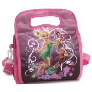 Lancheira Fadas Tinker Bell - Dermiwil