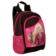 Mochila Grande Costas Barbie 13Z - Sestini