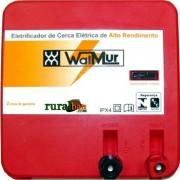 ELETRIFICADOR 0.3 J - 127 OU 220 V - R300-RE
