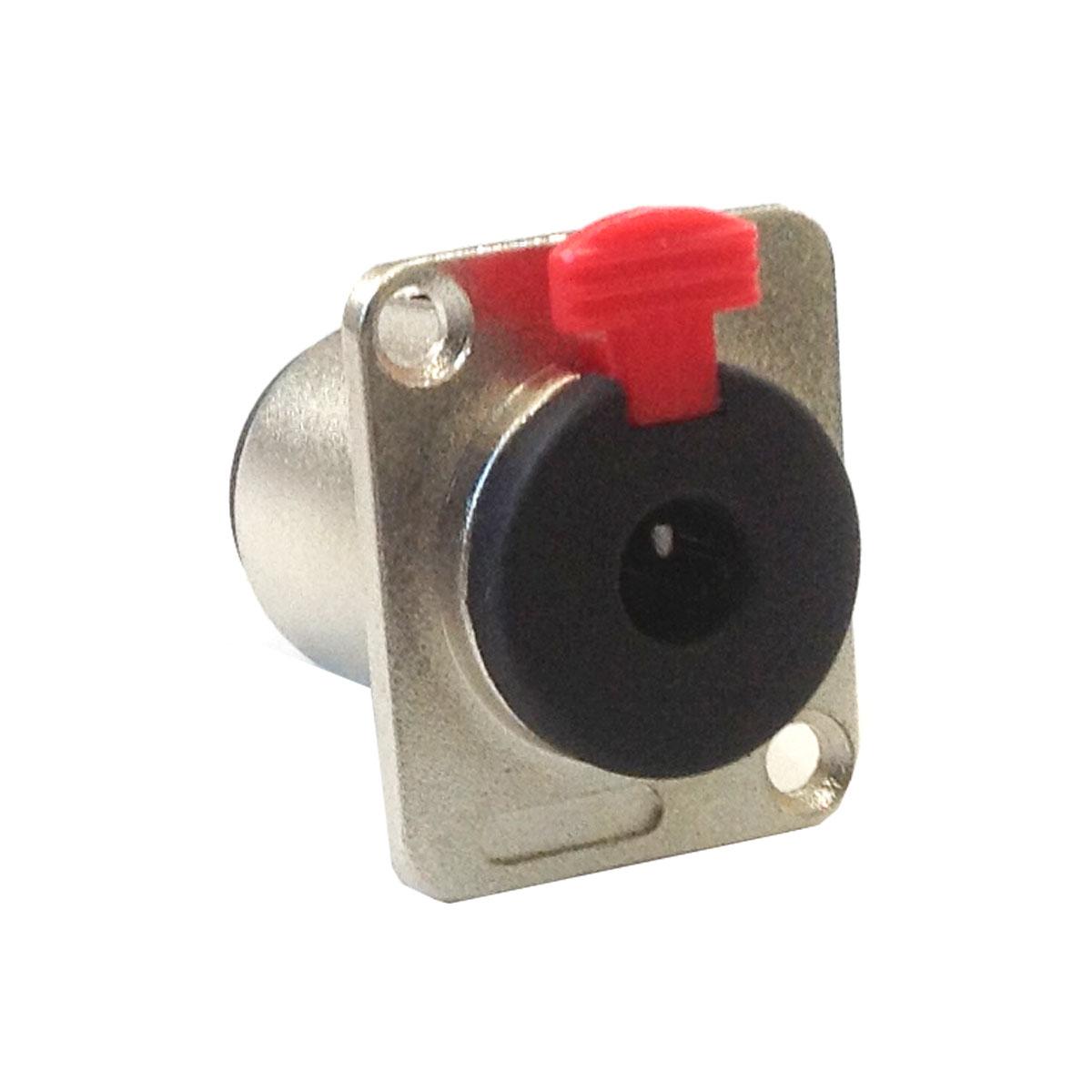 Conector P10 F�mea Painel WC 195 - Wireconex