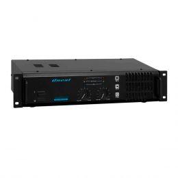 OP2300 - Amplificador Est�reo 2 Canais 200W OP 2300 - Oneal