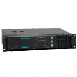 OP1600 - Amplificador Est�reo 2 Canais 220W OP 1600 - Oneal