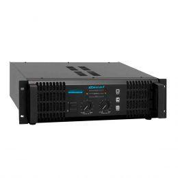 OP8500 - Amplificador Est�reo 2 Canais 1000W OP 8500 - Oneal