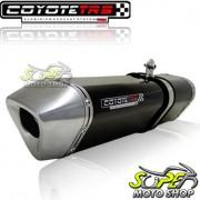 - Super Moto Shop