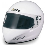 Capacete Lico Jnior Branco