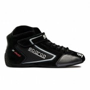 Sapatilha K-MID SL3 Preto