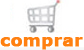 Comprar