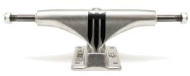 Truck Metallum Silver - 129 mm