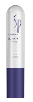 Wella SP Color Save Emulsion - 50ml