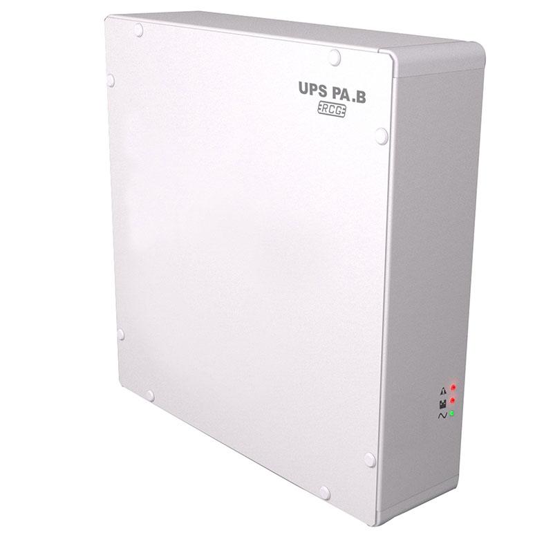 Nobreak  para Automatizadores de Port�o RCG UPS-PA- S
