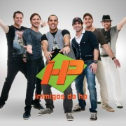 Inimigos da HP - 24/05/13 - Assis - SP - TK INGRESSOS