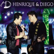 Henrique & Diego - 29/05/13 - Dracena - SP - TK INGRESSOS