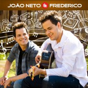 Joo Neto & Frederico - 24/05/13 - Mogi das Cruzes - SP - TK INGRESSOS
