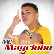 MC Magrinho - 24/05/13 - Pirassununga - SP - TK INGRESSOS