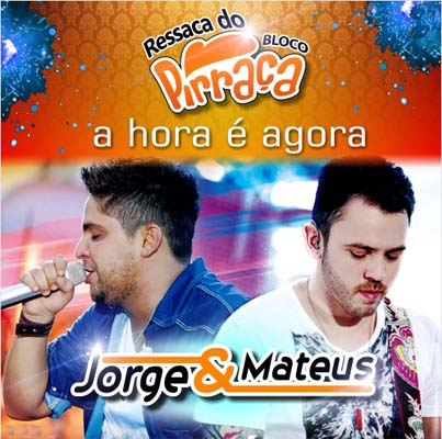 Jorge & Mateus - 16/02/13 - Bauru - SP  - TK INGRESSOS