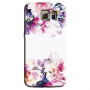 Capa Personalizada Exclusiva Samsung Galaxy S6 Edge+ Plus SM-G928T - FL08