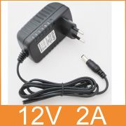 Fonte Adapter Switching 12v 2a Cywe024s012v2000