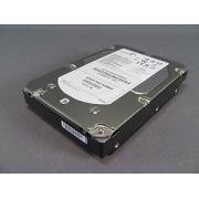 Hd Hp Seagate 600gb Fc 15k Hot Plug 3,5 Mod. St3600057fc