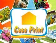 Amortecedor de Cabe�a Epson 7880/9880 c�d.13006873