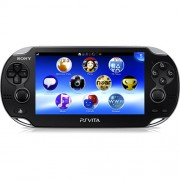 Playstation PS Vita SONY 3G WI-FI PCH1101