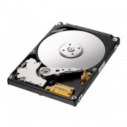 HD Notebook 1.0 TB SATA Samsung ST1000LM024