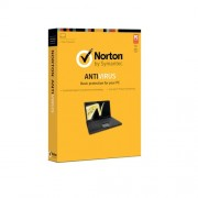 Norton Antivirus 2013 10 Usurios