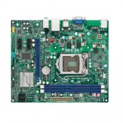 Placa Mae INTEL LGA 1155 BOXDH61HO DDR3 1333/1066/ 800 MHZ