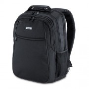Mochila Notebook Genius 15.4 G-B1520 31280036101