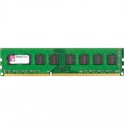 Memoria de 8GB DDR3 1600MHZ PC-12800 Kingston KVR16N11/8