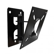 Suporte TV/MONITOR 10/40 Brasforma 2 Movimentos SBRLB 120