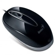 Mouse USB Gamer NX-MINI Genius 31010127101