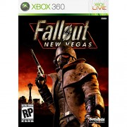 Jogo XBOX 360 Fallout NEW Vegas