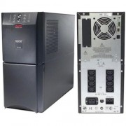 Nobreak APC SMART-UPS USB & Serial 3000VA 230V - SUA3000I