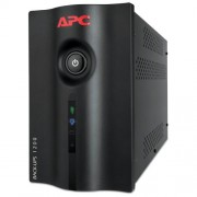 Nobreak APC-MICROSOL BACK-UPS 1200VA BIVOLT/115V -  BZ1200-BR