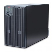 Nobreak APC SMART-UPS 10000VA 208V - SURT10000XLT
