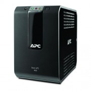 Nobreak APC-MICROSOL BACK-UPS 400VA BIVOLT/115V -  BZ400BI-BR