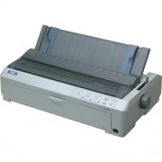 Impressora EPSON Matricial FX2190 - BRC526011