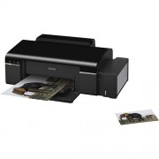 Impressora EPSON L800 Tanque de Tinta C11CB57202