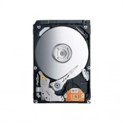 HD Notebook 1.0 TB 5400 RPM SATA II Toshiba MQ01ABD100