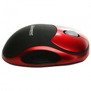 Mouse Otico USB Maxprint 60333-0 - Saldao